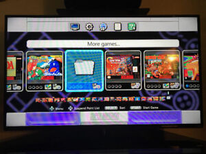 SNES Classic Modding: Add More Games to Your System