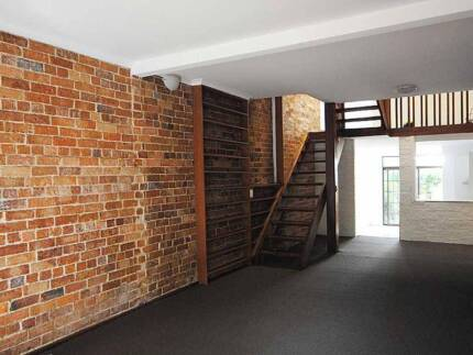 Flatmates wanted for 2 Bedroom home in Annandale