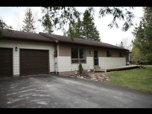 133 Sturgeon Glen Rd, Fenelon Falls - Country Living