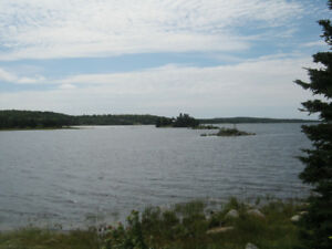 REDUCED   House for Sale in Musquodoboit Harbour, Nova Scotia