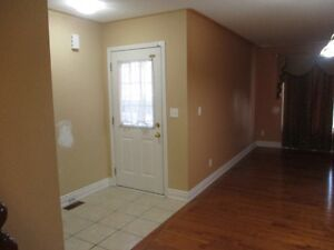 Beautiful 4 Bed 3 Bath House For Rent In Cambridge Cambridge Kitchener Area image 7