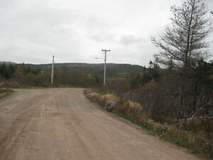 PRIME 4 ACRES ZONED COMM/LIGHT INDUSTRIAL HOLYROOD ACCESS ROAD St. John's Newfoundland image 5