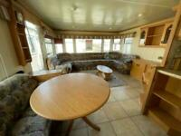 Static Caravan For Sale Off Site 2 Bedroom Willerby Granada