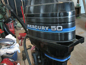 wanted all outboard motors