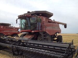 Case IH 9120 for sale