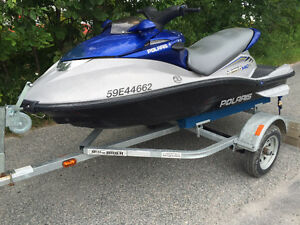 Used 2003 Other Msx140HO