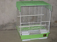 BIRD CAGE FOR SALE!!!