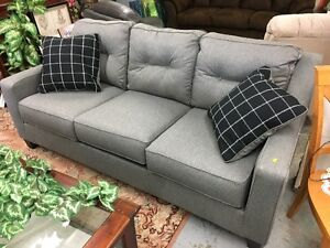 assorted brand new furniture