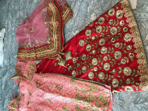 Beautiful Shrara Suit for $250