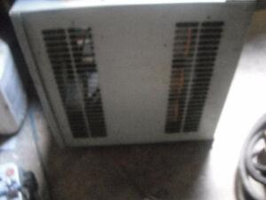 Transformer Allright 630 V/600 V /570 V TO 208 INSULCLASS