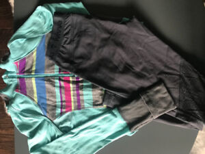 Brand name & quality girls clothing: iviva, Old Navy, Justice++