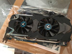 R9 280x   Local Deals on System Components in Ontario