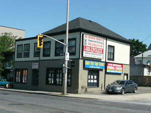 Are you a paralegal in Kingston? Join our team! Kingston Kingston Area image 3