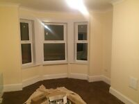 ROOM TO LET IN CAMBERLEY