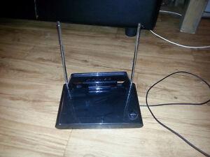 antenne Phillips numérique