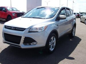 2014 Ford Escape SE FWD, CERTIFIED PRE-OWNED