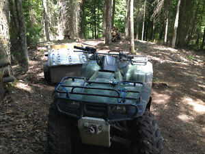 Hunting lot in algonquin highlands for sale Hunt camp W permit Peterborough Peterborough Area image 6
