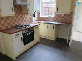 House to rent, 2 double bedrooms