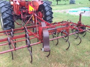 George White S Tine Cultivator London Ontario image 3