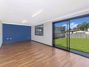 beautiful newly renovated house for rent Yagoona Bankstown Area Preview