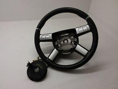 2006 Chrysler 300 Steering Wheel Clockspring Clock Spring Chrysler 300 Steering Wheel