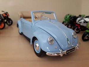 1951 Volkswagen Bug Diecast. 1:18