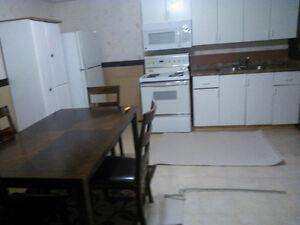 $975 All utilities inc **ARGYLE PARK** Regina Regina Area image 6