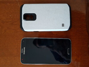SAMSUNG NEO (waterproof) MINT CONDITION NEO