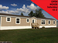 OPEN HOUSE - Saturday, 19 September, 10am-2pm