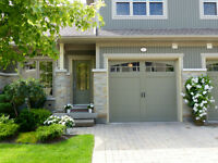 FONTHILL TOWNHOME FOR SALE - $359,000