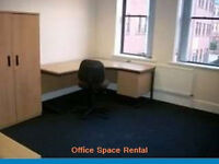 Co-Working * Calthorpe Road - Edgbaston - B15 * Shared Offices WorkSpace - Birmingham