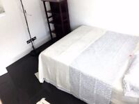 call now, move in tomorrow!! room in Amazing East London