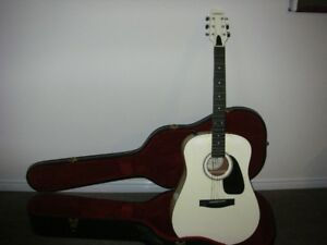 guitare acoustique kijiji quebec