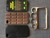 i Phone 4 cases
