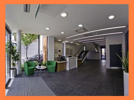 ( SL6 - Maidenhead ) Serviced Offices to Let - £ 364