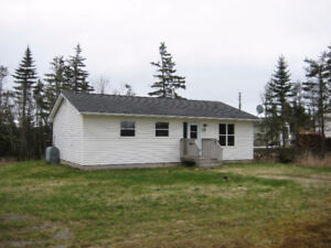 House For Sale In East Quoddy