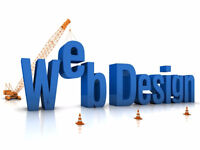 Web Design Needed