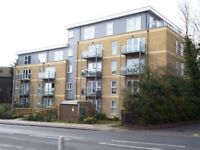 1 bedroom flat in High Street, EDGWARE, HA8
