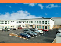 ( BH21 - Ferndown ) Serviced Offices to Let - £ 225