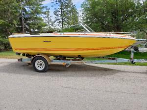 Sea Ray   ⛵ Boats & Watercrafts for Sale in Kelowna   Kijiji