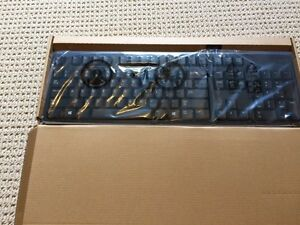 Dell keyboard/mouse  Peterborough Peterborough Area image 1
