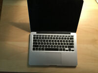 Apple MacBook Pro Retina 13-Inch