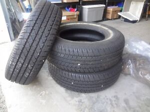 Tires for sale.!!