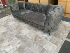 Chesterfield Cleveland Sofas
