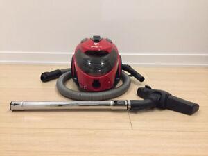 Dirt Devil - Easy Lite Vacuum