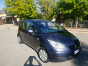 2007 Mitsubishi Colt RG MY06 Upgrade ES 5 Speed Manual Hatchback Tharwa Tuggeranong Preview