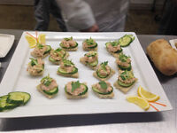 Divine Dish Catering
