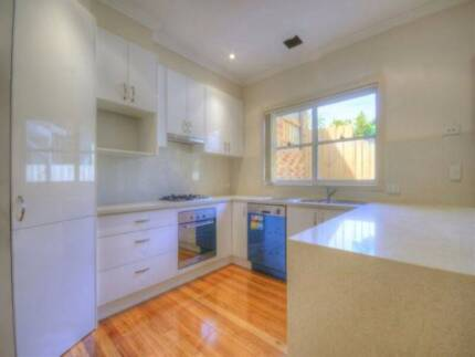 ★Meadowbank Roomshare Available for 1 people room $230 ★ Meadowbank Ryde Area Preview