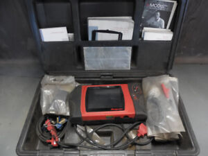 Snap On Scanner   Best Local Deals on Tools, Mechanics