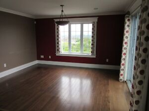 Ocean View Luxury - 171 Central St. Bay Roberts - MLS 1134985 St. John's Newfoundland image 5